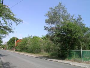 Rem 47 Stoney Ground WE, St. Croix,