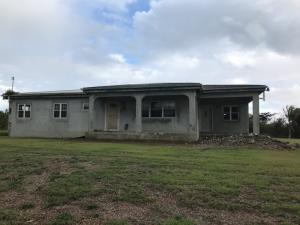144 Enfield Green PR, St. Croix,
