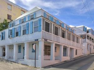 1-A Queen Street CH, St. Croix,