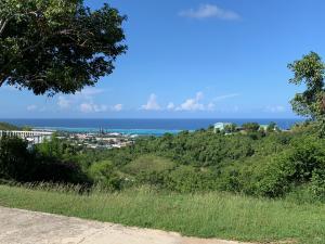 22 Hermon Hill CO, St. Croix,