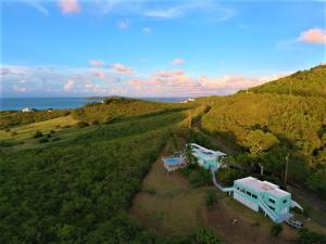 8 Seven Hills EA, St. Croix,