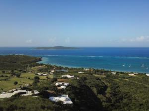 5B Teagues Bay EB, St. Croix,