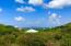 41 Hope & Carton H EB, St. Croix,