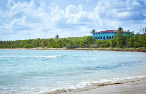 3 & 4 Granard CO, St. Croix,