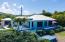19 & 20 Cotton Valley EB, St. Croix,