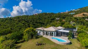 71 Concordia NB, St. Croix,