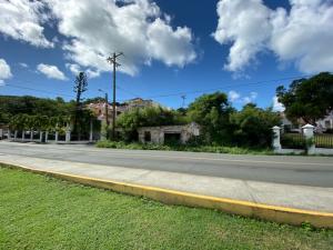 28 Hospital Street CH, St. Croix,