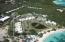 11-F, 15A Smith Bay EE, St. Thomas,