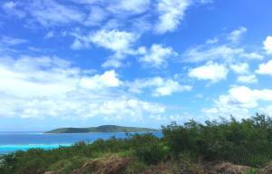 238 Cotton Valley EB, St. Croix,