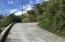 Access on Iron Wood Road