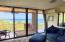 N2 Coakley Bay EB, St. Croix,