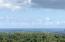 81-C Belvedere NB, St. Croix,