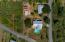 REM 184 Smithfield WE, St. Croix,