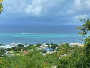 25 A,B,C Contentment CO, St. Croix,