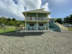110 Mt. Pleasant EA, St. Croix,