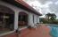 124 La Vallee NB, St. Croix,