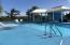 HBV pool
