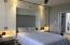 murphy bed / office