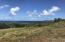 101A-D Green Cay EA, St. Croix,