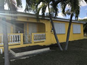 692 Barren Spot QU, St. Croix,