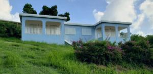 337 Cotton Valley EB, St. Croix,