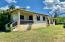 4-K La Grange WE, St. Croix,