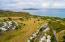 138 Teagues Bay EB, St. Croix,