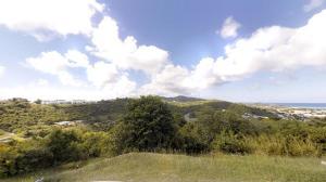 24C Contentment CO, St. Croix,
