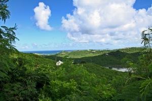 60 Salt River NB, St. Croix,