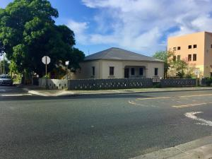 2 Eighth King Quarter QU, St. Thomas,