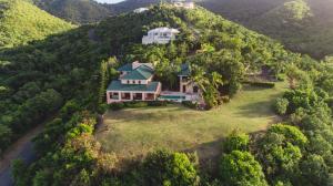 13 Prosperity NB, St. Croix,