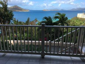 13 Smith Bay EE, St. Thomas,