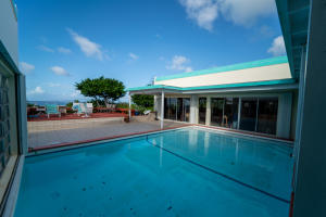 26 Marienhoj EA, St. Croix,