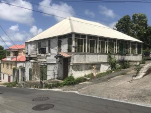 2 Church Street CH, St. Croix,