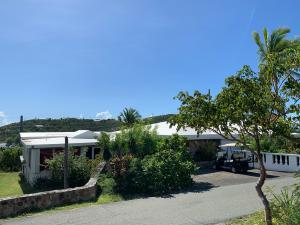 49 & 49A Water Island SS, St. Thomas,