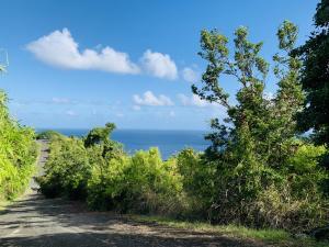 44 Prosperity NB, St. Croix,