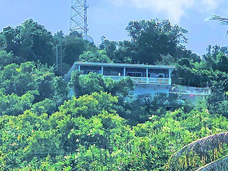 RE/MAX real estate, US Virgin Islands, Little Fountain, New Listing  Residential  Little Princ Hil CO