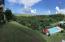 142 Mt. Welcome EA, St. Croix,