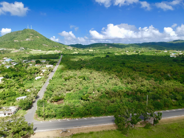 RE/MAX real estate, US Virgin Islands, Mon Bijou, Status Change  LotsAcres  Mon Bijou KI