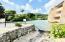 117 Golden Rock CO, St. Croix,
