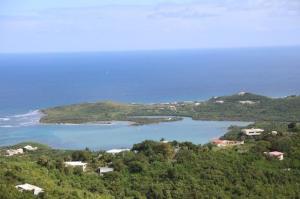 32 Clairmont NB, St. Croix,