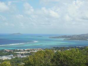 84A La Grande Prince QU, St. Croix,
