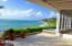 48 South Slob EB, St. Croix,