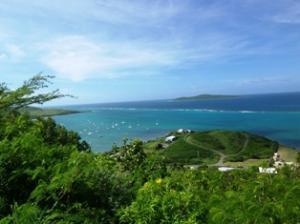 43 North Grapetree EB, St. Croix,