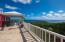 329 Union & Mt. Wash EA, St. Croix,
