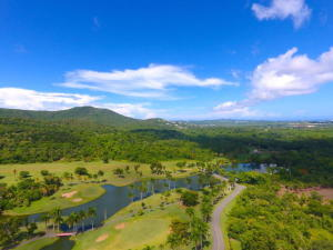 Carambola Golf Course
