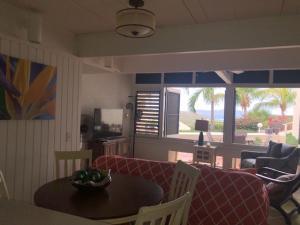 115 Teagues Bay EB, St. Croix,