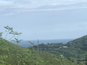 159 Cotton Valley EB, St. Croix,