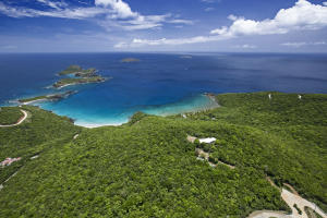 5-B-5 Botany Bay WE, St. Thomas,