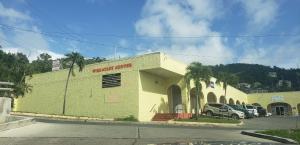 6L Thomas NEW, St. Thomas,